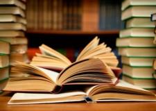 Buoni per libri scolastici: 187mila euro per oltre 2mila studenti di Forlì-Cesena.