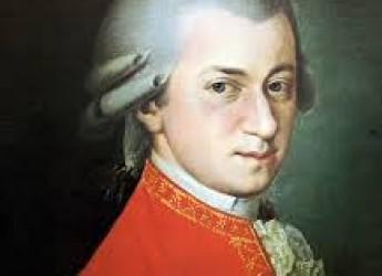 Casola Valsenio. Da mercoledì 28 agosto partono gli incontri musicali alla Chiesa di Sopra.