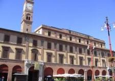 Vicenda Sapro. Indirizzi e valutazioni che hanno ispirato i comuni di Forlì e Cesena e della Provincia.