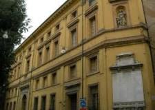 Forlì. Palazzo Gaddi, Palazzo della Merenda e Villa Saffi chiusi per manutenzioni.