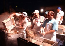 Rimini. Cassa integrazione in deroga per la pesca, firmato dal Ministro Poletti il decreto per lo sblocco dei pagamenti dell'anno 2014.
