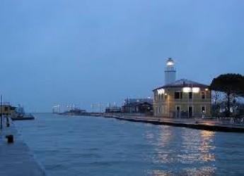 Cesenatico. 'L'azzurro del pesce azzurro', tappa in città del viaggio gastronomico della regione verso l'Expo.