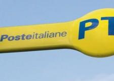 Bologna. Poste Italiane. Da oggi il pagamento delle pensioni negli uffici postali della Romagna.