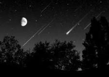 Notte di San Lorenzo, stelle cadenti: tutto quello che c'è da sapere.