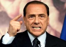 Italia. Confermata condanna a Silvio Berlusconi: 4 anni.