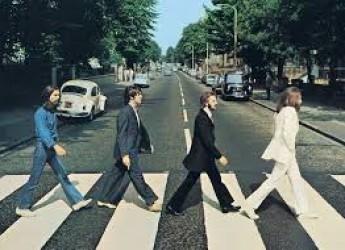 Bellaria. Domenica 18 agosto alla Casa Rossa una serata dedicata ai Beatles.