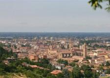 Forlì-Cesena. La provincia fa sistema contro il turismo mordi e fuggi.