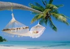 Italia. Turismo. Vacanze italiane, buone attese per l'estate 2015, 40 miliardi di spesa di cui oltre 11 per il cibo. Fonte Fipe.