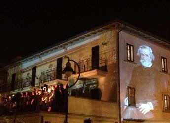 Riccione: a Villa Mussolini, le giornate verdiane. Connubio tra musica, teatro ed enogastronomia.