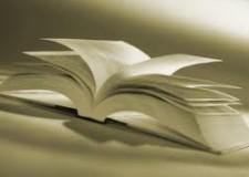 Rimini. Mei, un appello ai musicisti:  Aiutateci a portare i libri 'Insieme Fuoridalfango'.