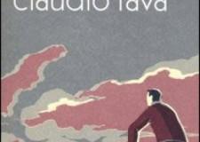 Sabato 31: l'Asd Rimini Rugby inaugura il suo nuovo campo. Presentando: ' Mar del Plata' di C.Fava.