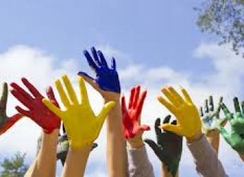 Ravenna. AAA cercansi nuovi volontari per una città più solidale.