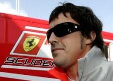 Notizie di sport. A Monza, la storia dice Vettel; la leggenda, Alonso. Gp colmo di folla e personaggi.