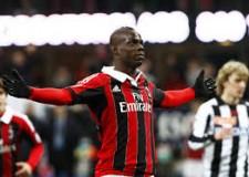 Notizie ( non solo) di sport. E se il Milan ( semi) affonda, l'Inter rialza la testa. Anche per lo scudetto?