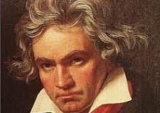 Rimini. Alla Sagra Malatestiana Zubin Mehta dirige l'Orchestra del Maggio Musicale Fiorentino.