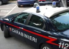 Forlì. L'Arma dei Carabinieri incontrano i cittadini sul tema 'sconfiggi la truffa' a San Martino in Strada.