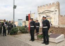 Rimini. Per le celebrazioni del 70° anniversario della Liberazione numerosi eventi in centro storico, non mancheranno le iniziative sportive.