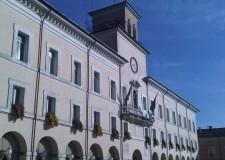 Cervia. Anagrafe in rete con i 248 Comuni dell'Emilia Romagna. Prosegue il percorso di innovazione dei servizi.