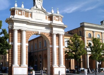 Santarcangelo. In Consiglio comunale la cittadinanza onoraria al professor Tullio De Mauro.