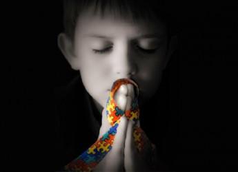 Roma. Giornata Mondiale dell'Autismo. Alla Lumsa la presentazione del libro ' Lo spettro autistico'.