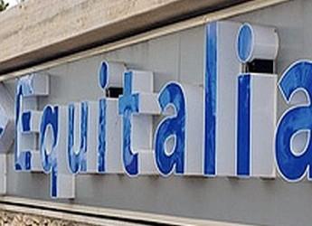Italia. Equitalia, inchiesta per corruzione.