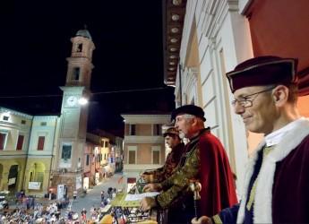 Massa Lombarda. Continua la Festa della Ripresa. Appuntamenti fino al 13 settembre e chiusura con il Palio del Timone.