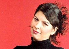 Forlì-Cesena. Serena Dandini, Geppi Cucciari e Carlo Cracco aprono la Settimana del Buon Vivere.