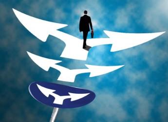 Ravenna. Tirocini 'Garanzia giovani', le aziende possono segnalare la propria disponibilità entro il 31 maggio.
