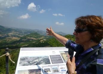 Rimini. Martedì 24 settembre parte il corso gratuito per guide turistiche.