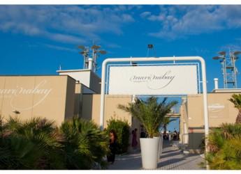 Ravenna. Pubblicato sul sito del Comune il nuovo bando per la gestione del Marina Bay.