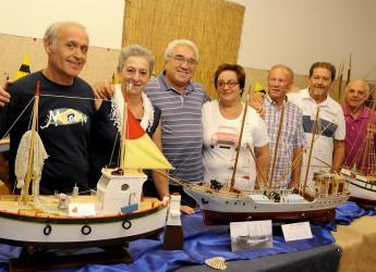 Bellaria Igea Marina. Oltre 500, le  ricette della tradizione 'distribuite' agli ospiti della Città.
