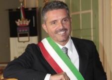 Cesena. Visita a Forlì e Cesena per la giunta regionale dell'Emilia Romagna, oggi l'incontro con il sindaco Lucchi.