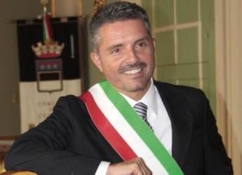 Riordino delle autonomie locali: il ruolo di Cesena non sarà impositivo.