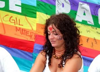 Faenza. Il comune aderisce alla Marcia della Pace Romagna Forlì-Bertinoro in programma per domenica 27 settembre.