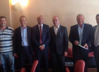 Emilia Romagna. Oltre 500.000 euro di finanziamenti per le microimprese del territorio Gal.