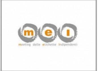 Faenza. Il Mei al Festival di Sanremo e alla Bit di Milano nello stand della Regione Emilia Romagna.