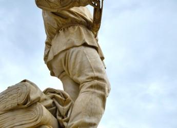Lugo. 33 monumenti della Bassa Romagna in lizza per 'Wiki Loves Monuments'.