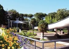Rimini. Al via il 13° Festival della Cucina Italiana.