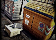 Emilia Romagna. Oggi sarà approvata la legge regionale sulla riduzione dei rifiuti. Una svolta ambientalista che piace.