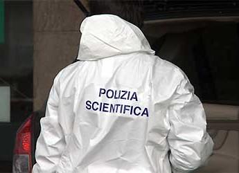 Rivabella. Possibile suicida la cameriera rumena morta a Rimini.