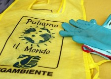 Santarcangelo. 'Volontari per un giorno', anche a Santarcangelo domenica 27 settembre è la Giornata della cittadinanza solidale.