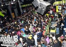 Cesena. Vidia Club: trent'anni nel nome del rock.