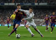 Notizie ( non solo) di calcio. E lo sapevate che Real e Barca spendono 10 volte più di mezza Liga?