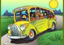Bellaria. Trasporto pubblico per studenti: abbonamento anche in Comune.