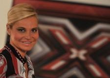 Spettacolo. X Factor, le novità e gli appuntamenti della settima edizione.