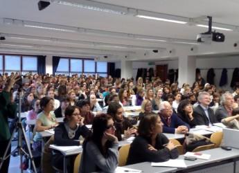 Ravenna. Al Campus di Ravenna dell'Università di Bologna la 'Notte dei ricercatori'. Presenti studiosi da tutta Europa.