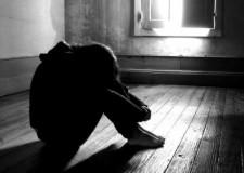 Tentò violentare 14enne, arresto a Rimini.