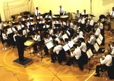Cesena. A Villa Silvia-Carducci un Giuseppe Verdi ' come non l'abbiamo mai sentito'.