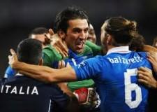 Notizie ( non solo) di sport. Italia in volo per Rio. Attenta però agli adulatori dell'ultima ora.