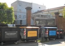 Ambiente. Hera: 270 nuovi contenitori per la raccolta differenziata. Per l'operazione Decoro urbano.